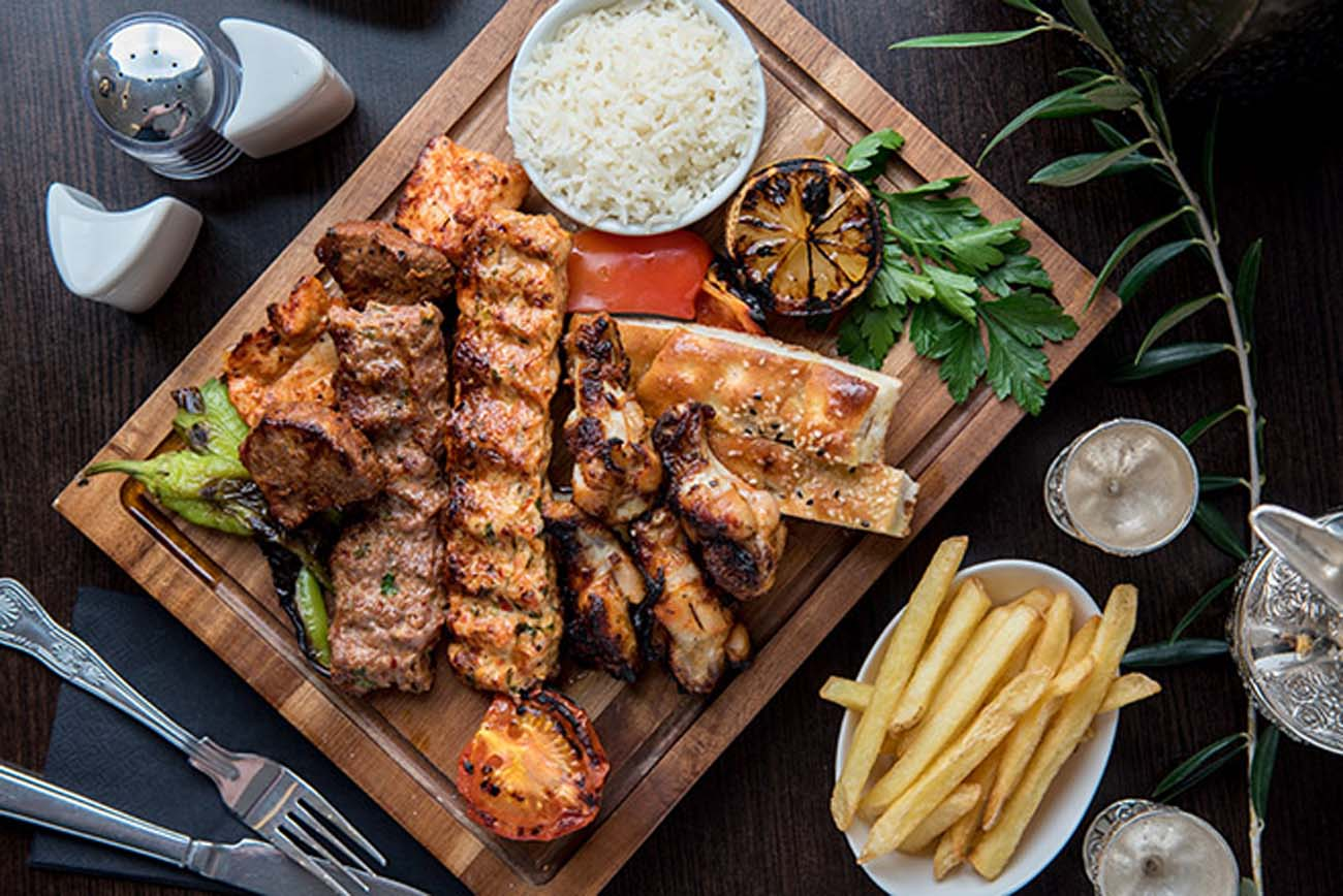 Mixed_Grill